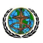 Handbood logo